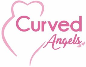 Curved Angels