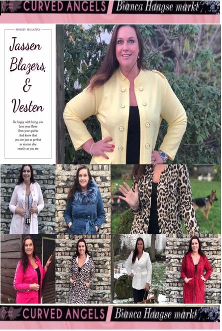 markt kleding online bestellen