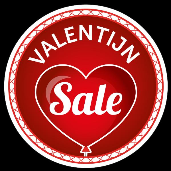 Valentijn Sale